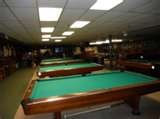 """Crown Billiards, New London, CT. My first """"home"""".Favorite Places, Crowns Billiard"""