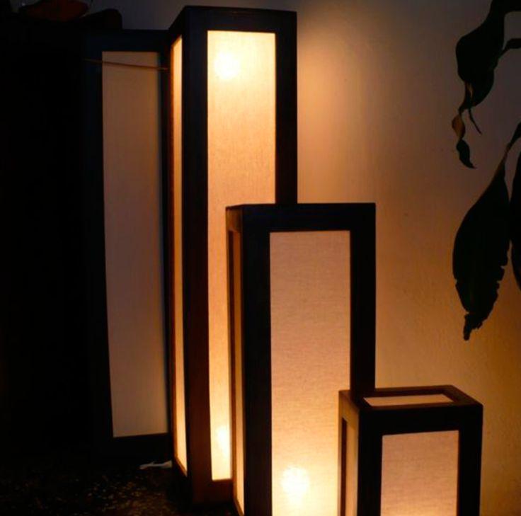 Las lámparas minimalistas además de proporcionar iluminación, son las protagonistas de cualquier estancia.    #LópezCotilla #Guadalajara #GrupoLarMéxico #Jalisco #Lámparas #Follow4Follow #Iluminación #Minimalista