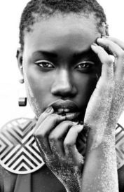 Aminata Sanogo - Pic 1 Preview
