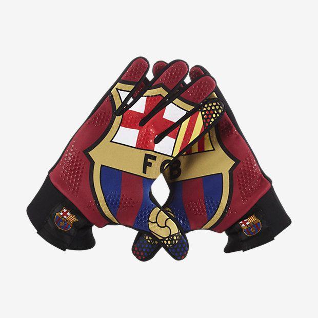 nike futbol, F.c. barcelona hyperwarm fútbol negro,nike futbol sala tobillera,corriente principal, zapatillas nike blancas para venta outlet madrid