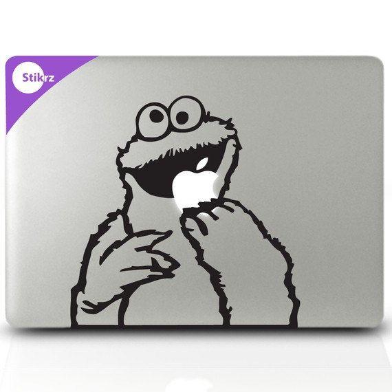 how to delete cookies on mac laptop