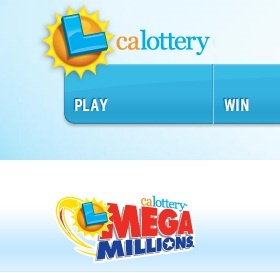 Try weighted lotto number generator?