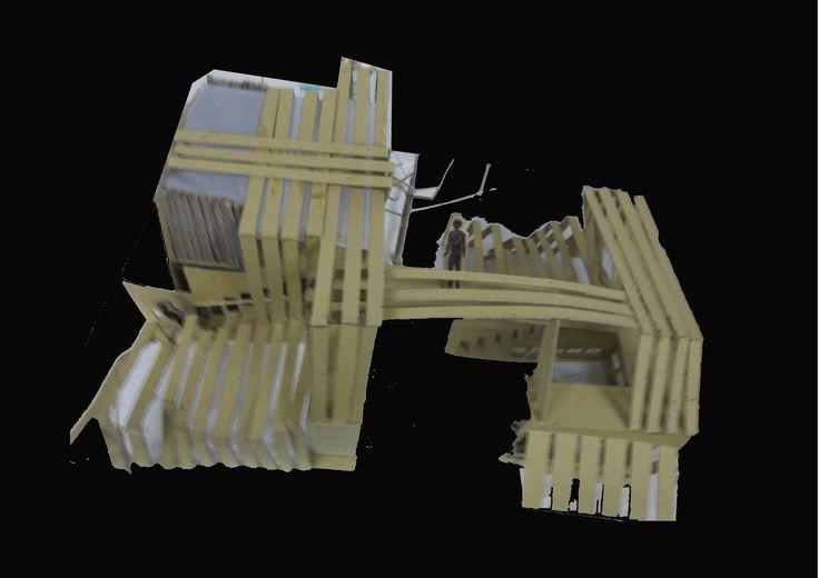 saputri nur b. final design