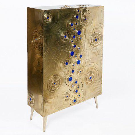 Rosanna B1 | Erwan Boulloud | Designer • Sculpteur