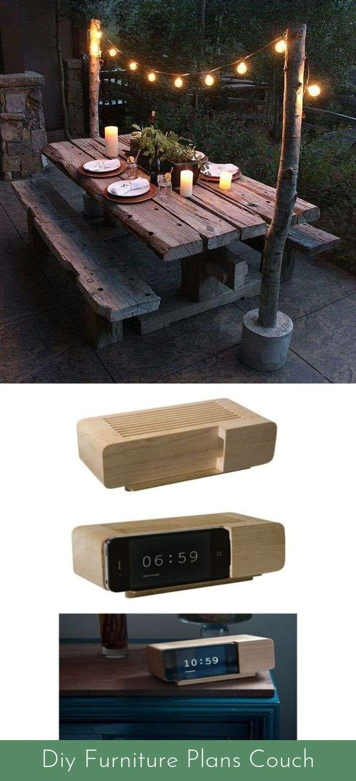 For The Woodworker Aiming To Upgrade Any Kind Of Do It Yourself