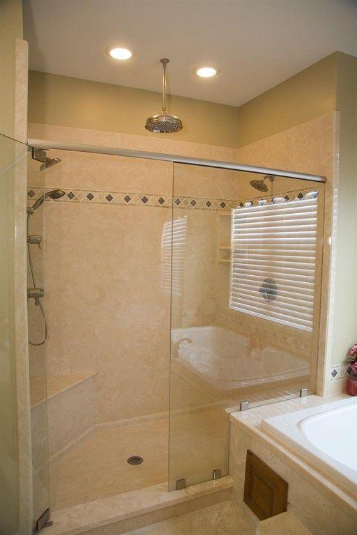 Image result for cultured marble shower More