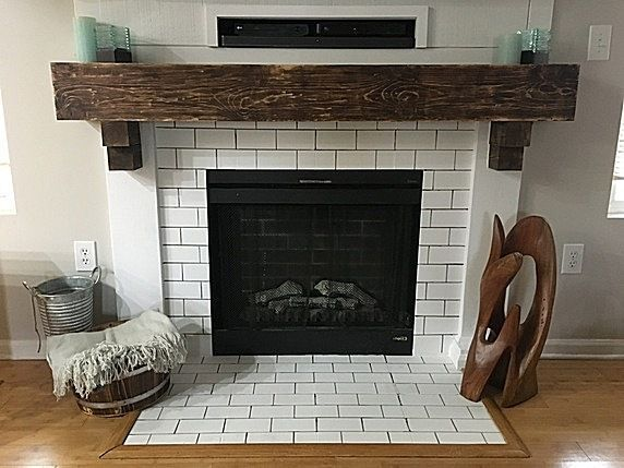 Pin On Fireplace Remodel
