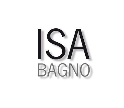 35 best isa bagno images on pinterest | nature, catalog and twists - Isa Arredo Bagno