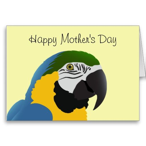 17 Best Images About Mothers Day Card On Pinterest Happy