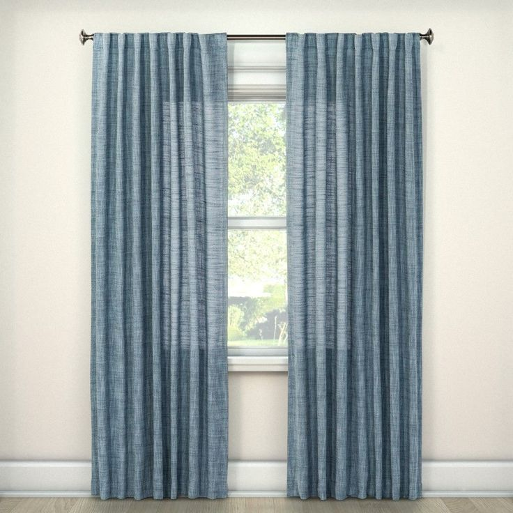 outdoor curtain types best 25 curtain rods online ideas on pinterest bronze curtain