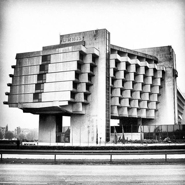 311 Best Images About Soviet Modernism On Pinterest