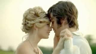 Taylor Swift Starlight 22 I Knew You Were Trouble Music Video Official Red VEVO TaylorSwiftVEVO Today Show Red 22 Lyrics 2012 VMA CMA HD Taylor Swift ...
