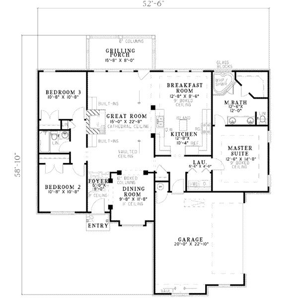 57 Best Floor Plans For The Future D Images On Pinterest