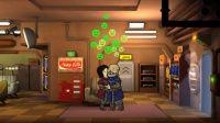 Fallout Shelter стала доступна в Steam    Fallout Shelter сейчас доступна на платформе Steam, и с этого момента все пользователи PC могут зайти на страницу игры и бесплатно скачать ее.    Читайте нас на https://www.wht.by/news/games/64551/?utm_source=pinterest&utm_medium=pinterest&utm_campaign=pinterest&utm_term=pinterest&utm_content=pinterest