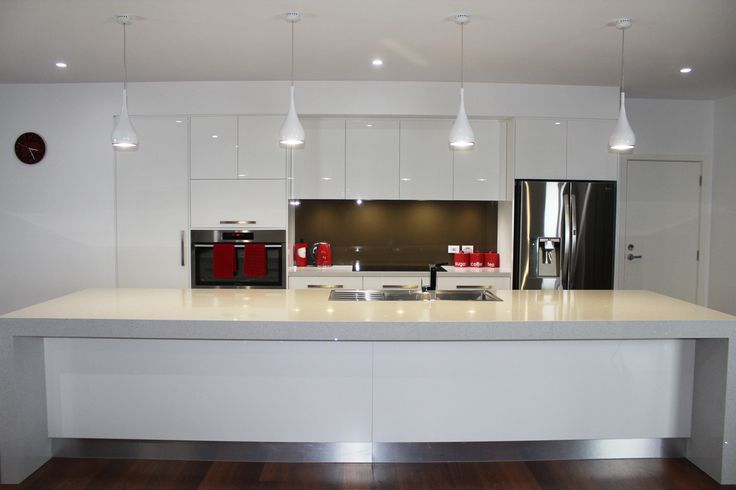 1000 Images About Laminex On Pinterest Kitchen Gallery