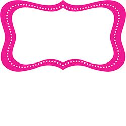 458 best borders images on pinterest picture frame preschool and rh pinterest com  how to add clip art to mailing labels
