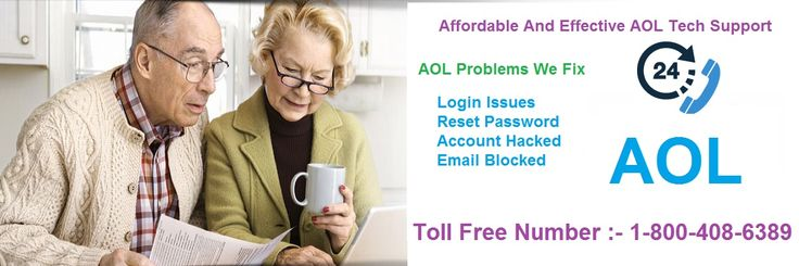 Why do I get a blank screen when trying to sign in to AOL Mail?  My AOL Mail sign in screen is missing.  Contact us at 1-800-408-6389 for any kind of AOL mail issues