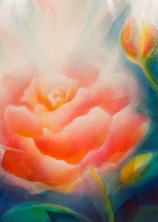 http://www.jandekok.com/wp-content/uploads/16-schilderijen-natuur-jan-de-kok.jpg