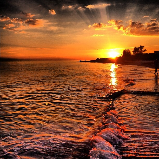 Captiva Island: 19 Best Images About Sunsets On Sanibel & Captiva Island
