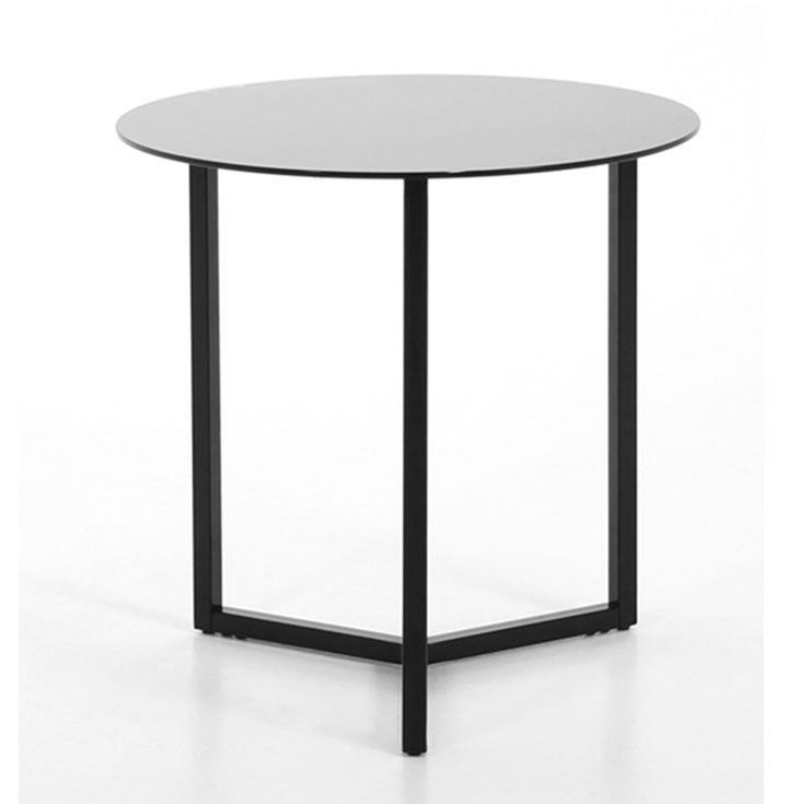 mesas laterales interiorismo mariangel coghlan_21