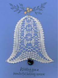 Image result for bobbin lace pricking patterns