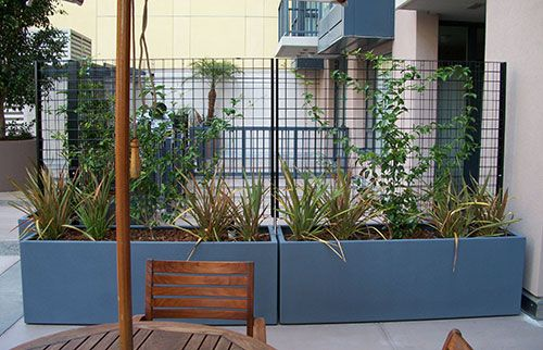 tournesol siteworks wilshire screen details planters pinterest products and screens. Black Bedroom Furniture Sets. Home Design Ideas