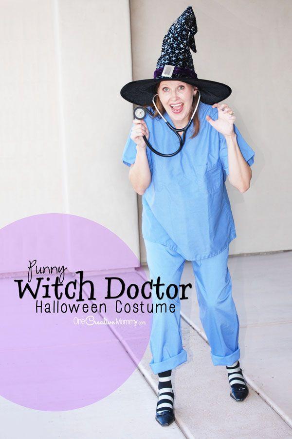 quick halloween costumes for tweens