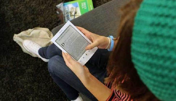 ebook-gratis en espñaol