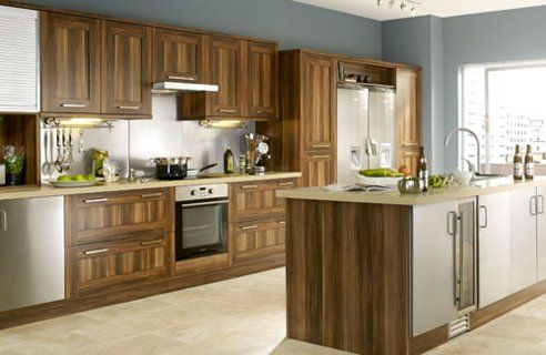 The best tips renovation kitchen area | HOME DESIGN TRENDS