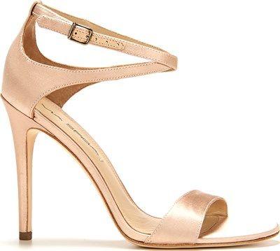 33 best Neutral shoes images on Pinterest | Neutral, Gold ...