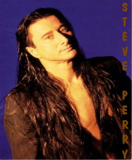 http://fortheloveofsteveperry.com, Steve Perry, Journey, singer, songwriter