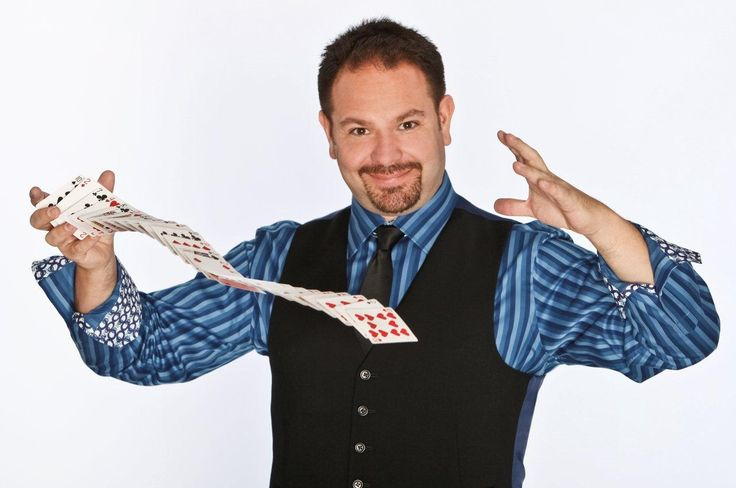Playing cards suspended in mid air.    http://www.magictricksreviewed.com/learn-powerful-mind-reading-tricks/  #magic tricks #magic #magician #learn magic #card tricks #coin tricks #magic coin tricks #magic card tricks