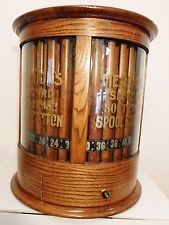 70 best Spool Cabinet images on Pinterest | Sewing tools, Cabinet ...