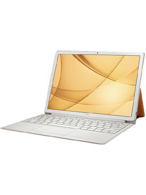 Nice Huawei MateBook 2017: Expected price of Huawei MateBook E in India is Rs 129000 updated on 26th May 20...  Latest Laptop Check more at http://mytechnoshop.info/2017/?product=huawei-matebook-2017-expected-price-of-huawei-matebook-e-in-india-is-rs-129000-updated-on-26th-may-20-latest-laptop