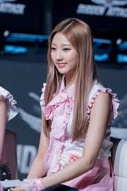 Image result for yein lovelyz