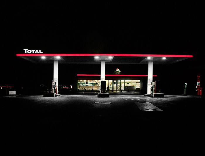 209 best gasoline station images on pinterest gas station architecture and car wash. Black Bedroom Furniture Sets. Home Design Ideas