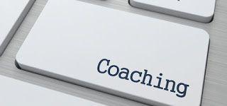 Palestras e Formações com Carlos André: O que é o Coaching? Funciona?