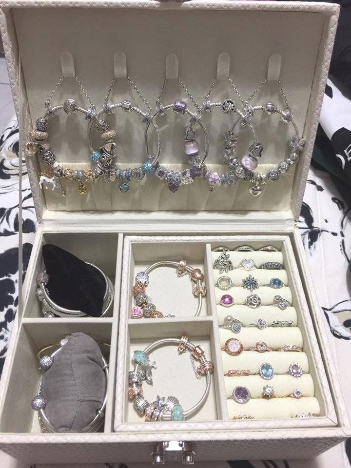 jewelry box at amazon, men's christian necklace, male bracelet – Ella