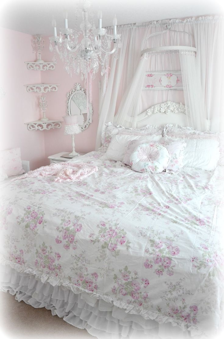 Best 25 simply shabby chic ideas on pinterest shabby - Simply shabby chic bedroom furniture ...