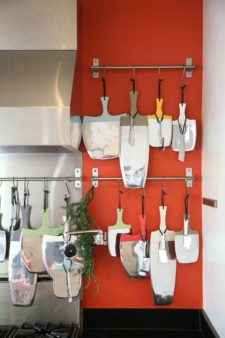 Modern cheese paddles from The Luxe Casual Collection by Nima Oberoi Lunares. These are fun and modern cheese boards that also serve as decor for your kitchen!