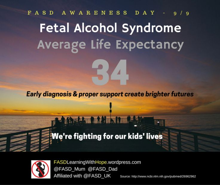 fetal alcohol syndrome research paper We use the results of our research to guide treatment planning and to  cook j  association analysis of fetal alcohol syndrome and hypertension status  paper  presented at the 12 annual break the cycle conference, atlanta, ga, april, 2017.