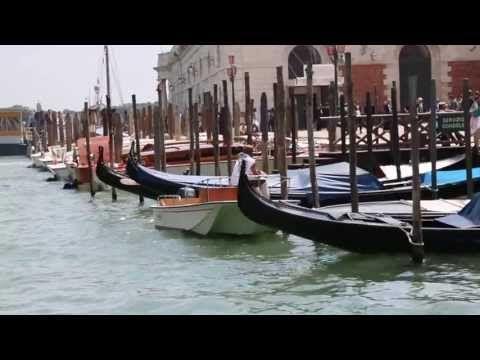 Biennale Venezia 2013