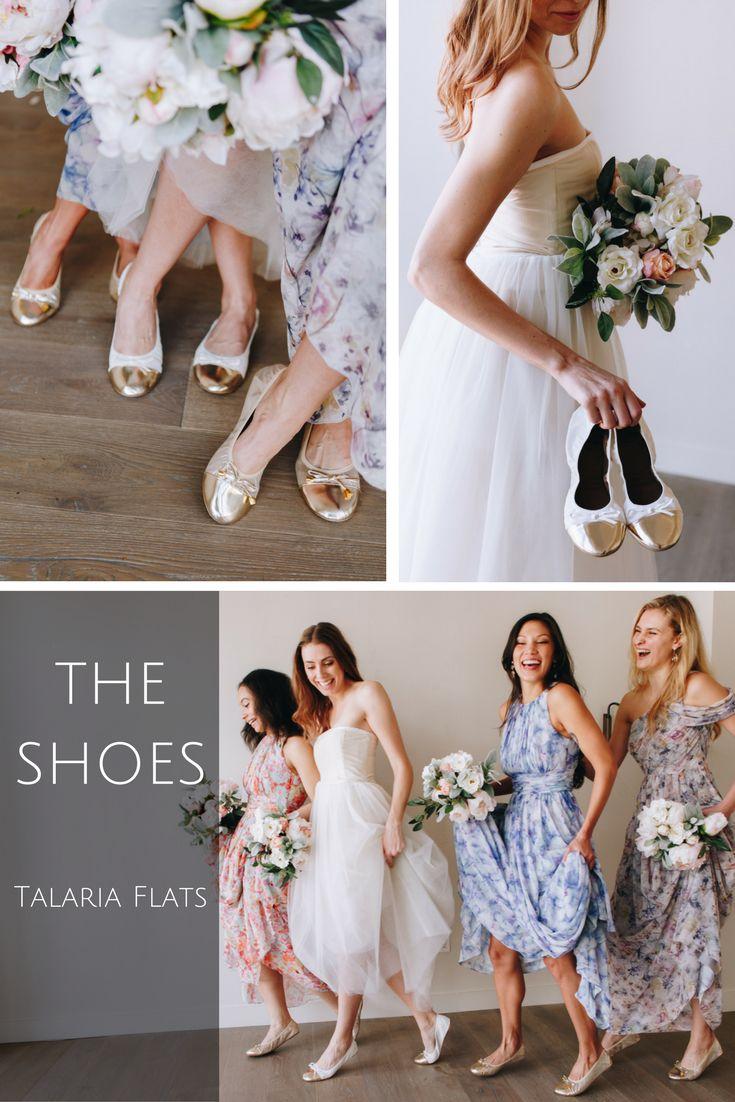 202 best Wedding- Bridesmaids images on Pinterest | Bachelorette ...