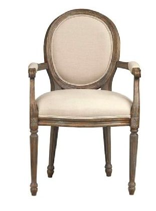 Rent the Linen Chair for Old World French elegance  From hand carved wood  to sleek chrome  CORT rents chairs to suit your d cor. 334 best Home Staging Inspiration images on Pinterest   Staging