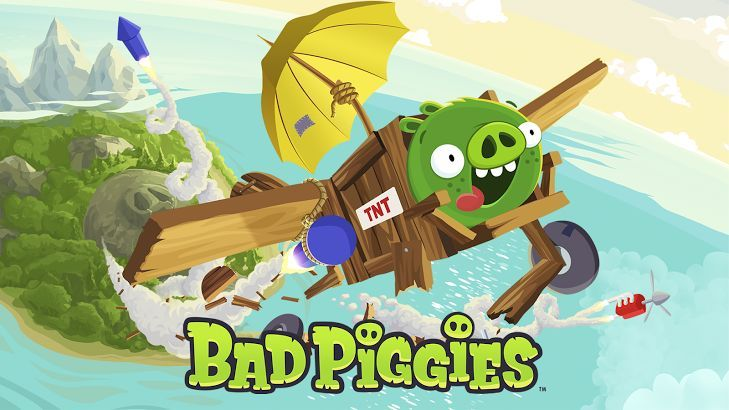LETS GO TO BAD PIGGIES GENERATOR SITE!  [NEW] BAD PIGGIES HACK ONLINE WORKS FOR REAL: www.generator.bulkhack.com You can Add up to 99999 Snout Coins each day for Free: www.generator.bulkhack.com No more lies! This method works 100% guaranteed: www.generator.bulkhack.com Please Share this real working method guys: www.generator.bulkhack.com  HOW TO USE: 1. Go to >>> www.generator.bulkhack.com and choose Bad Piggies image (you will be redirect to Bad Piggies Generator site) 2. Enter your…