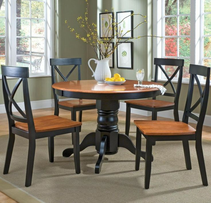 Best  Cheap Kitchen Tables Ideas On Pinterest Cheap Furniture - Cheap kitchen table set