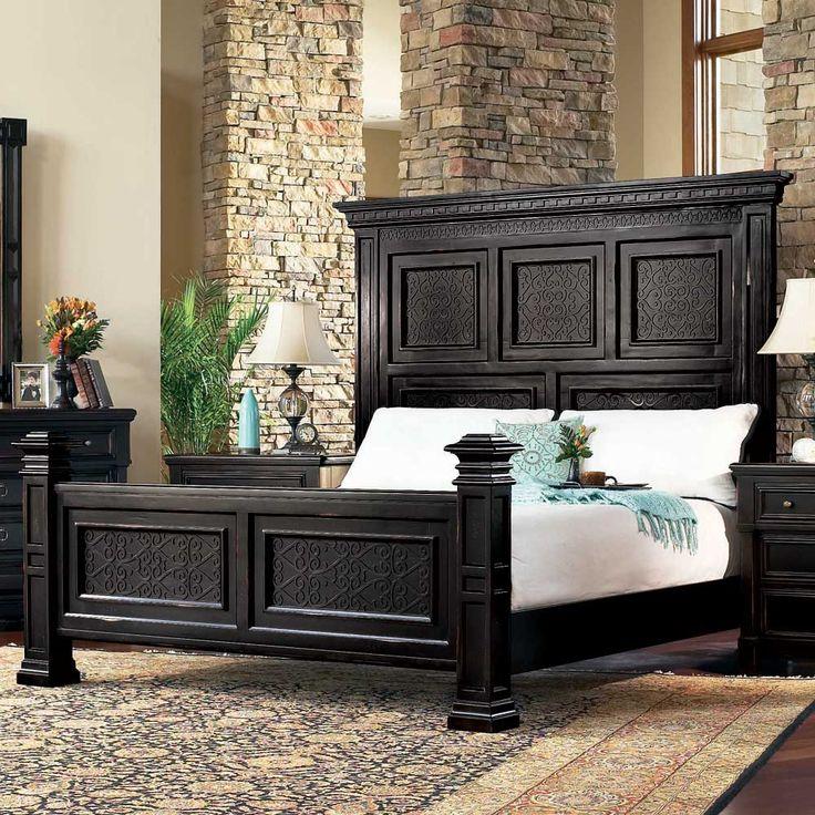184 best Bedroom images on Pinterest | Furniture, Bedrooms and Board
