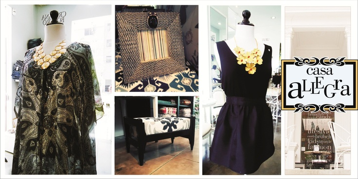 rose khbeis accesories and bluma design | allegra deco | andres rodriguez accesories and .mcma.