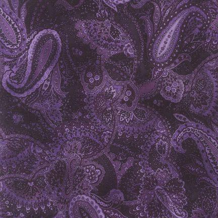Robert Kaufman Fabrics: ELJ-10414-199 ANTIQUE from Mademoiselle