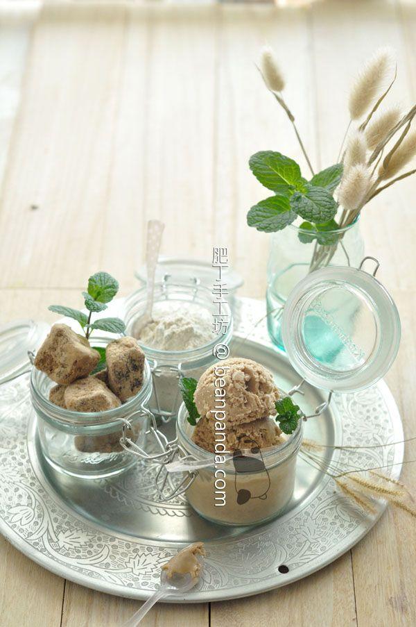 buckwheat_icecream_02